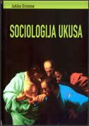 SOCIOLOGIJA UKUSA