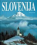 SLOVENIJA - stane stanić