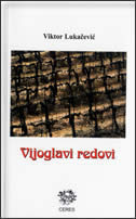 VIJOGLAVI REDOVI - viktor lukačević