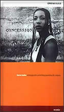 CRNO NA BIJELO - antologija afro-američkog pjesništva - mario suško