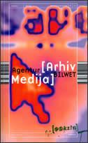 ARHIV MEDIJA - agentur bilwet