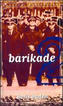 BARIKADE 2 - boris buden