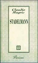 STADELMANN - claudio magris