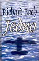 JEDNO - richard bach