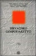 HRVATSKO GOSPODARSTVO