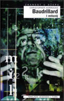 BAUDRILLARD I MILENIJ - christopher horrocks