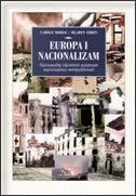 EUROPA I NACIONALIZAM - c. hodge, m. grbin