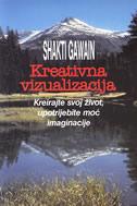 KREATIVNA VIZUALIZACIJA - shakti gawain