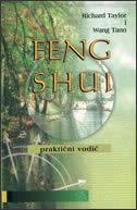 FENG SHUI - PRAKTIČNI VODIČ - wang tann, richard taylor