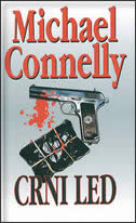 CRNI LED - michael connelly