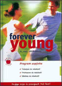 FOREVER YOUNG - program uspjeha - ulrich strunz