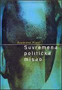 SUVREMENA POLITIČKA MISAO