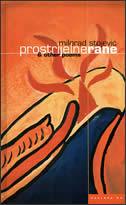 PROSTRIJELNE RANE & OTHER POEMS - milorad (prir.) stojević