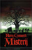 MISTERIJ - barry unsworth