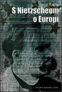 S NIETZSCHEOM O EUROPI