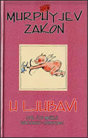 MURPHYJEV ZAKON U LJUBAVI - luigi (prir.) spagnol