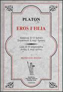 EROS I FILIA -  platon