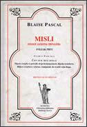 MISLI - blaise pascal