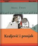 KRALJEVIĆ I PROSJAK - mark twain