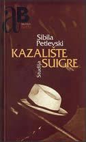 KAZALIŠTE SUIGRE - GAVELLIN DOPRINOS TEORIJI - sibila petlevski