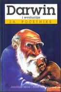 DARWIN I EVOLUCIJA ZA POČETNIKE