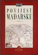 POVIJEST MAĐARSKE - peter (ur.) hanak