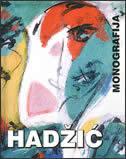 FADIL HADŽIĆ - Monografija