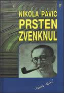 PRSTEN ZVENKNUL - nikola pavić