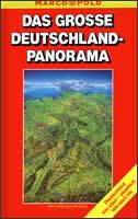 DAS GROSSE DEUTSCHLAND - PANORAMA