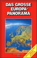 DAS GROSSE EUROPA - PANORAMA