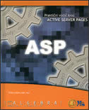 ASP - ACTIVE SERVER PAGES - živko ležaić