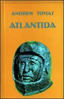 ATLANTIDA - andrew tomas