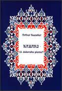 KAZARI - 13. židovsko pleme - arthur koestler