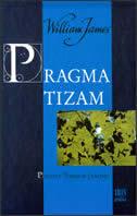 PRAGMATIZAM - william james