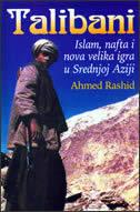 TALIBANI - ahmed rashid