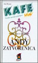 ANDY ZATVORENICA - ann bryant