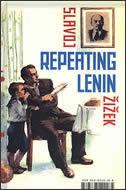 REPEATING LENIN - slavoj žižek