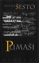 PLIMAŠI - silvija šesto