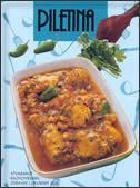PILETINA - stvaranje raznovrsnih, zdravih i ukusnih jela - roland ( ur.) veble
