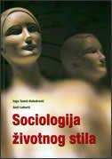 SOCIOLOGIJA ŽIVOTNOG STILA