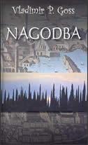 NAGODBA - vladimir p. goss