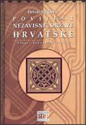 POVIJEST NEZAVISNE DRŽAVE HRVATSKE - hrvoje matković