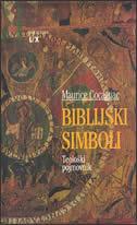 BIBLIJSKI SIMBOLI - teološki pojmovnik - maurice cocagnac