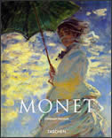 MONET CLAUDE 1840.- 1926. - christoph heinrich
