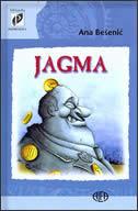 JAGMA - ana bešenić