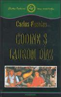 GODINE S LAUROM DIAZ - carlos fuentes