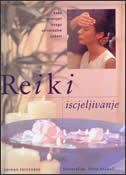 REIKI - iscjeljivanje - carmen fernandez