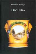 LUCINDA - friedrich schlegel