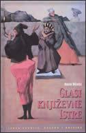 GLASI KNJIŽEVNE ISTRE - izbor studija o suvremenoj hrvatskoj književnosti - boris (ur.) biletić
