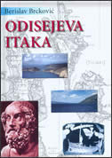 ODISEJEVA ITAKA - berislav brcković